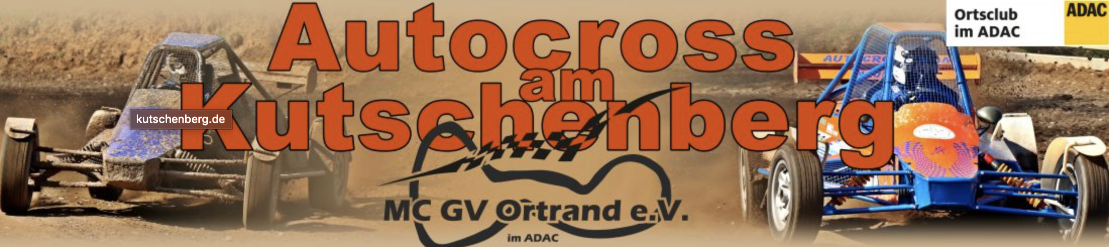 MC GV Ortrand e. V.